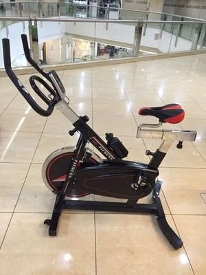 harga Sepeda statis new spinning bike id9.2j Tokopedia.com