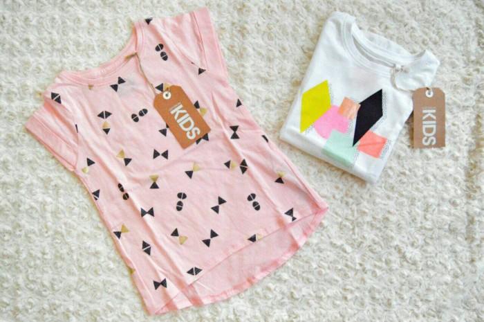Model Baju Baby Cotton On Terbaru