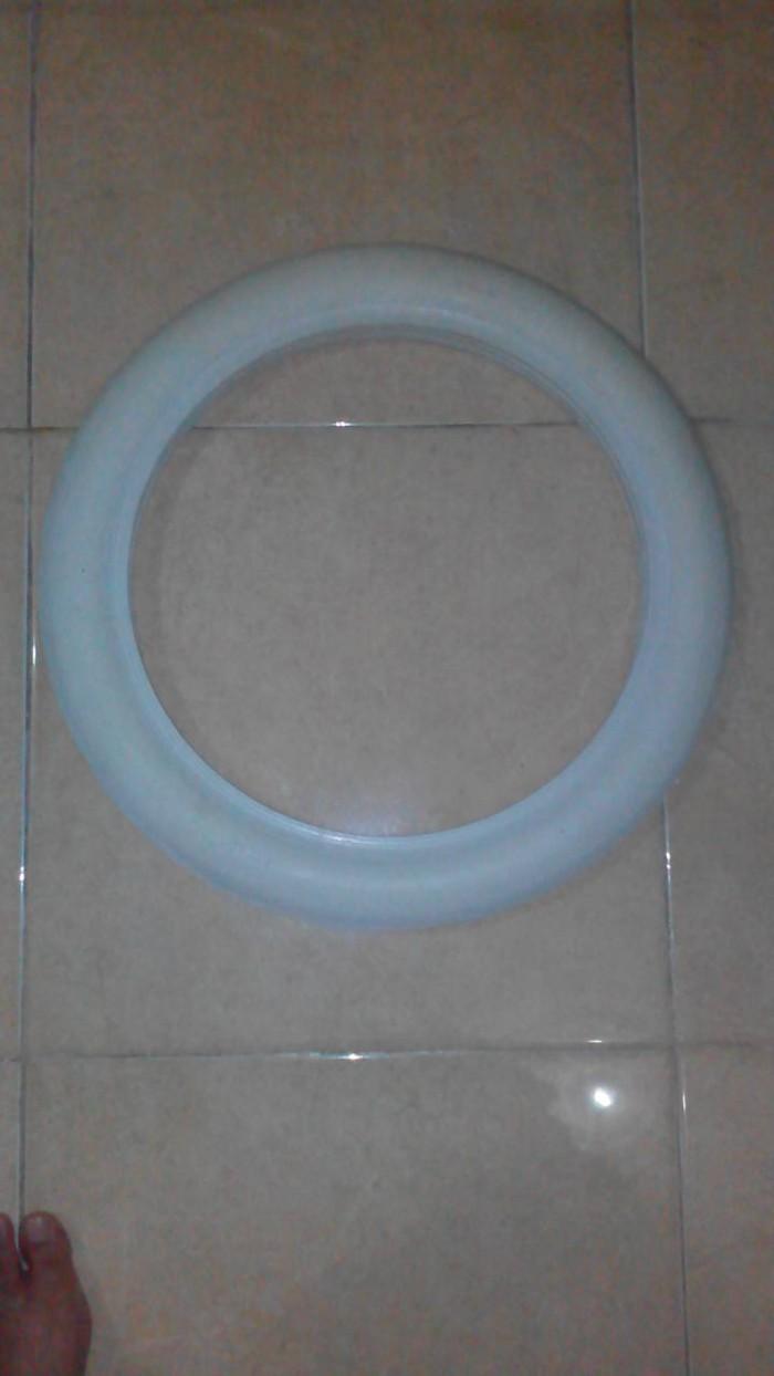 Jual Whitewall Cek Harga Di Lis Ban Mobil White Wall Wheels R14 Ring 14 Grade A