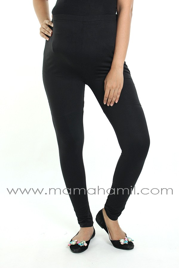 harga Celana hamil legging grosir 2 pcs merah+hitam ( cll 11 ) Tokopedia.com