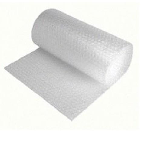 Foto Produk Packing Tambahan BUBLE EXTRA dari S3-Satria Secure&Safety