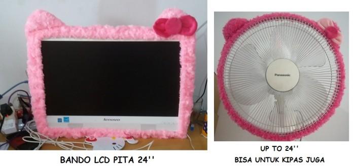 harga Bando lcd pita 24  / bando kipas pita / bando televisi Tokopedia.com