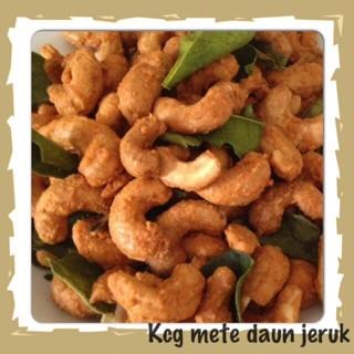 harga Kacang mete thailand Tokopedia.com