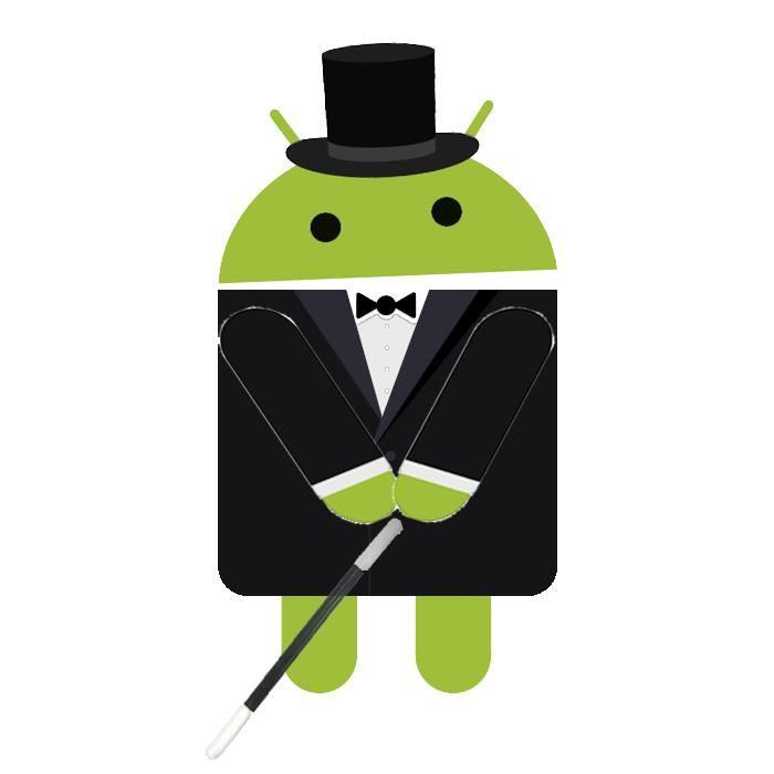 harga Sulap: kumpulan aplikasi sulap untuk hp android Tokopedia.com