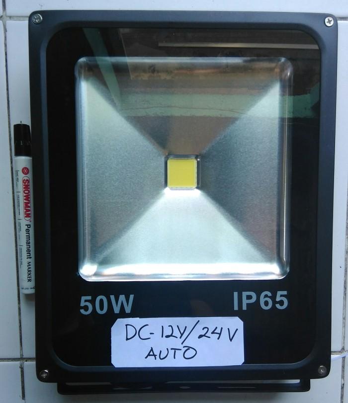 harga Lampu led sorot dc-12v waterproof Tokopedia.com