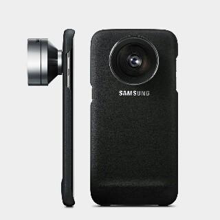harga Camera lens cases for samsung galaxy note 7 hands-on Tokopedia.com