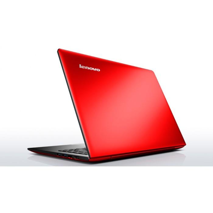 Jual Lenovo Ideapad U41 70 80jv005kid Jakarta Utara Maju Sukses Jaya Tokopedia