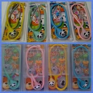harga Stetoskop abn toonscope Tokopedia.com