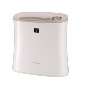 harga Sharp air purifier fpf 30y Tokopedia.com