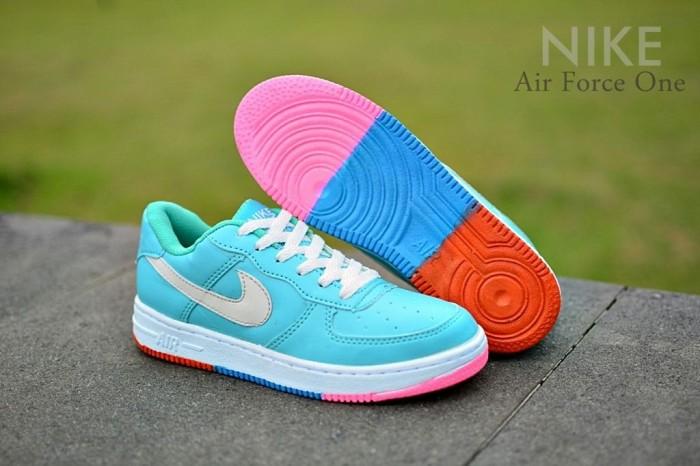 Nike Tosca Made Putih 100Import Kota Bandung Shoes Air Force In Jual Vietnam Women Jka StoreTokopedia One 6yfb7Ygv