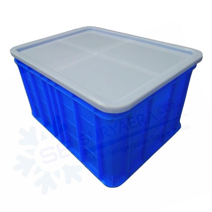 harga Container serbaguna | box plastik | multipurpose container Tokopedia.com