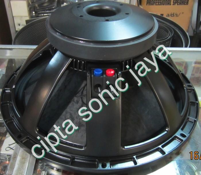 harga Speaker 18  model rcf l18p300 new model 1000 watt Tokopedia.com