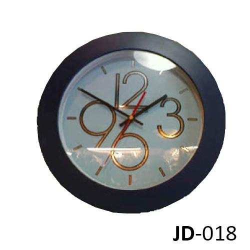 Jual Souvenir jam dinding klasik eksklusif unik murah harga grosir ... 20b21b4acc