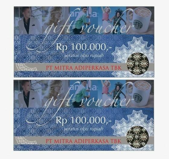 voucher MAP 100 000 murah. voucher MAP 100 000 murah. 5 .
