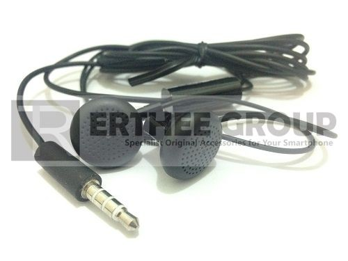 Headset nokia wh-108 lumia 520 620 625 640 650 720 730 1320 original