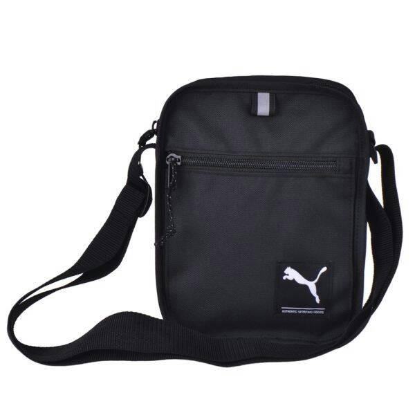 4d10a97e81c Jual Tas Selempang Original Puma Academy Portable - Kota Bekasi ...