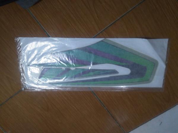 harga Striping rx king 97/98 ijo Tokopedia.com