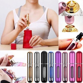harga Botol refil parfume automize buat travel bs dibawa dlm tas Tokopedia.com