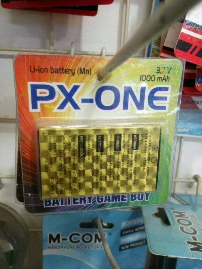 harga Pvp psp china batre Tokopedia.com