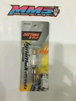 harga Busi racing daytona ignimax double iridium (satria fu,ninja 250) Tokopedia.com
