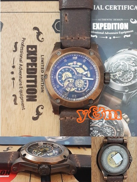 harga Expedition e 6679ma dbwrg Tokopedia.com