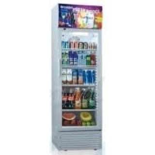 Info Freezer Sansio Hargano.com