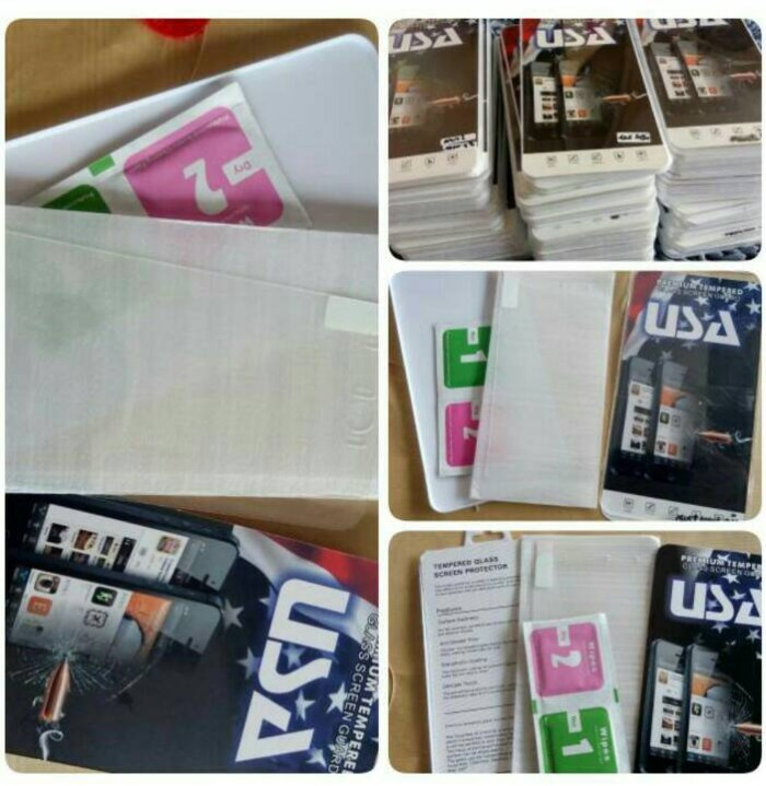 Tempered glasscreen protector oppo neo 9 a37tg oppo neo 9
