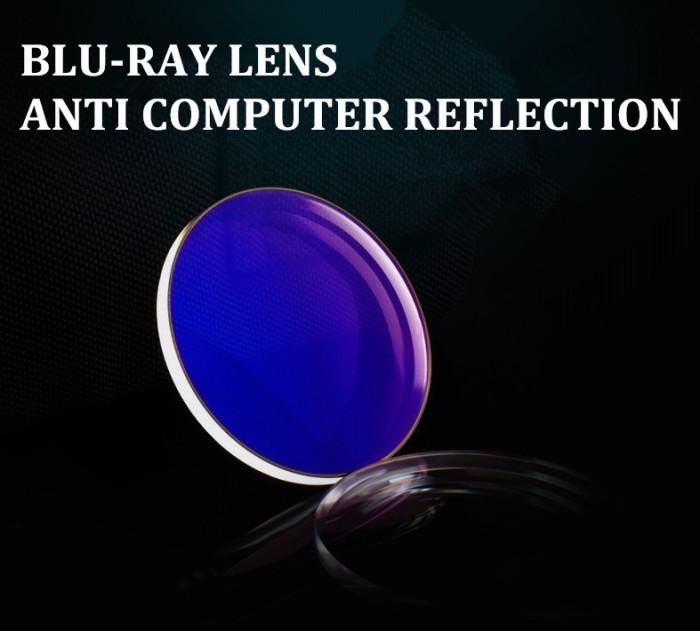 Jual Lensa Anti Radiasi Bluray Utk Kacamata Minus plus silinder ... d6a5892333