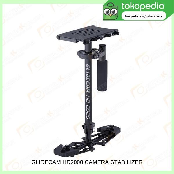 harga Glidecam hd-2000 camera stabilizer Tokopedia.com