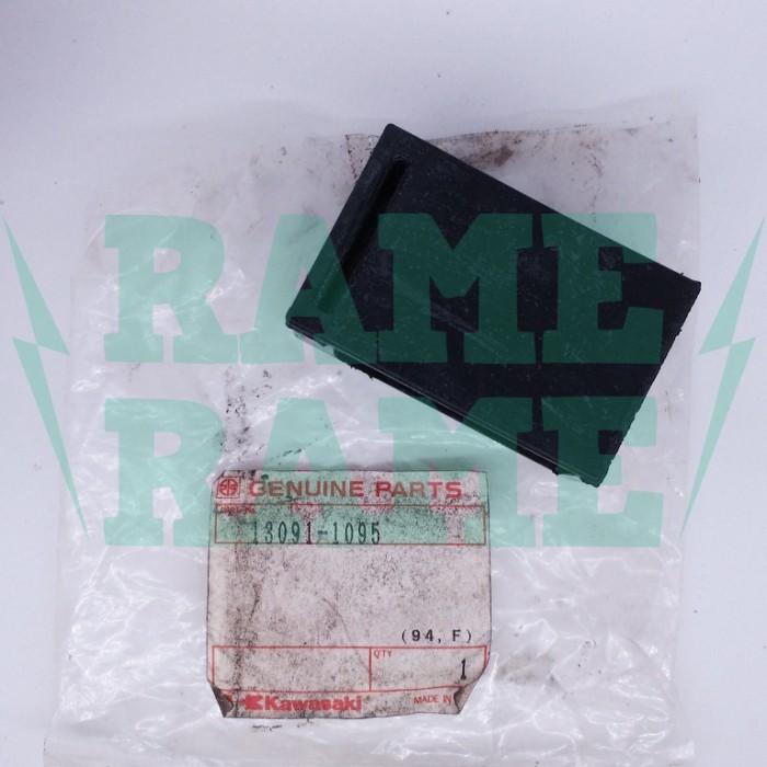 harga Holder sarung sabuk karet cdi kawasaki binter mercy merzy kz200 ori Tokopedia.com
