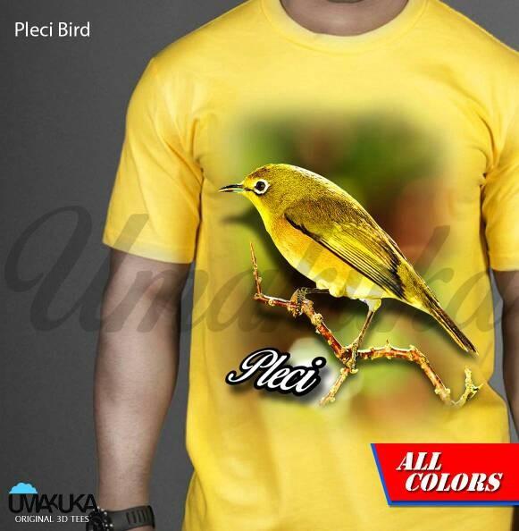 Katalog Kaos 3d Kaos Burung Hargano.com ...