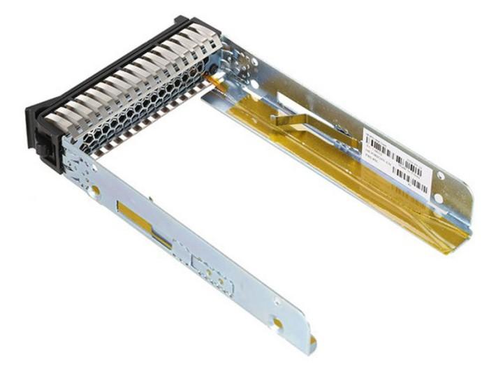 harga Bracket tray hardisk server ibm/lenovo x3650 x3550 x3250 m5 x3850 x395 Tokopedia.com