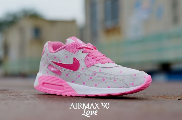 air max t90