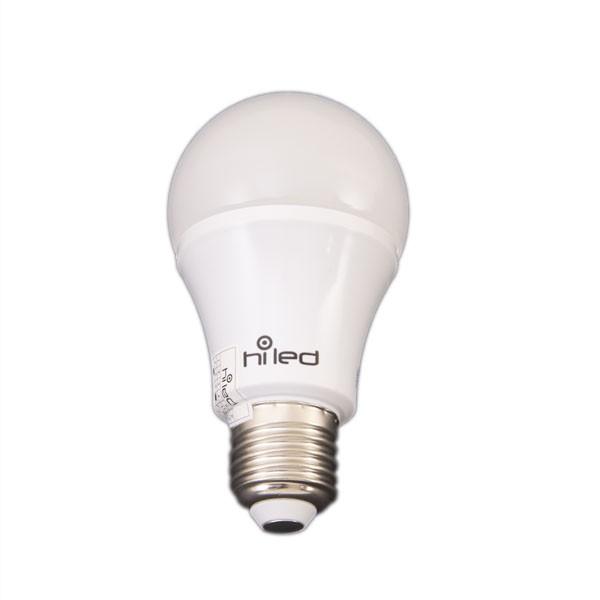 harga Bohlam led hiled 5 watt - cahaya kuning (warm white) Tokopedia.com