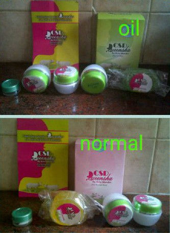 Jual Cream Susu Domba Minyak Csd Oil Csd Minyak Original Arta