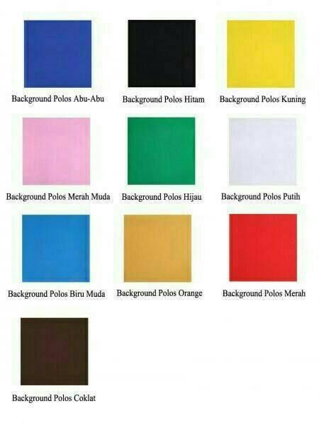 Jual Background Polos Woven 3 X 3m Cek Harga Di Pricearea Com