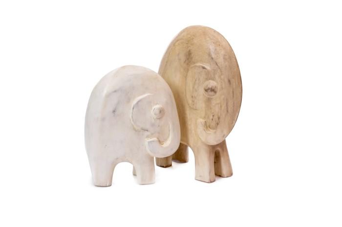 harga Tanakeke | patung kayu gajah pahat pajangan hiasan dekor interior unik Tokopedia.com