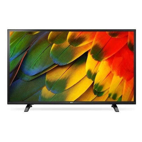 lg 32 inch tv. promoo led tv lg 32 inch 32lh500d digital tv dvbt2 new 2016 lg