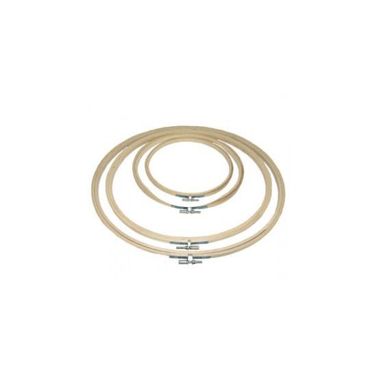 harga Basic goods - ram/pemindangan 206 diameter 18.5cm Tokopedia.com