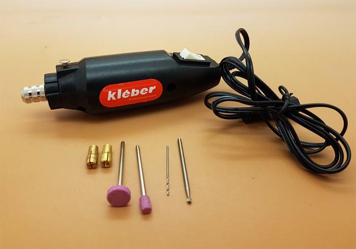 harga Mini rotary / mini drill / bor pcb 12000rpm 12v dc (memoles batu akik) Tokopedia.com