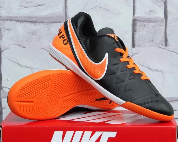 0d450204a italy sepatu futsal nike tiempo legend hitam orange kw superfutsal nike new  10c16 7cb57