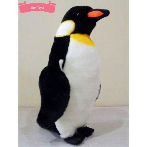 harga Boneka pinguin happy feet Tokopedia.com