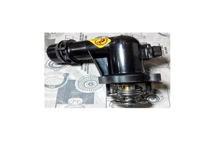 harga Bmw 316i 318i thermostat mesin m43 11531437085 Tokopedia.com