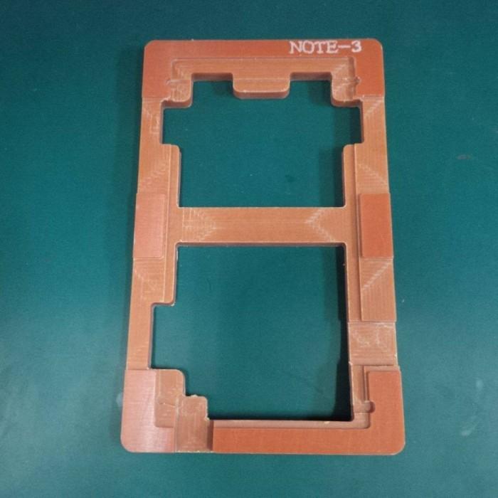 harga Tool's mold cetakan lcd samsung n9000 galaxy note 3 orange Tokopedia.com