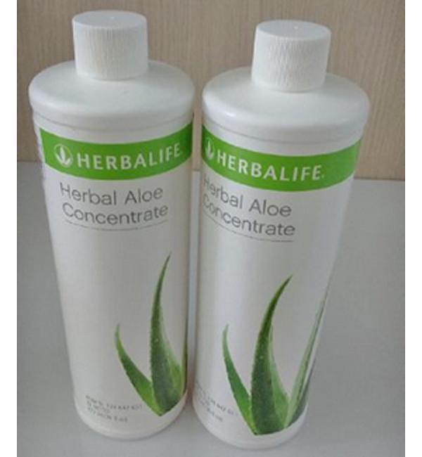 harga Aloevera#herbalife#aloe Tokopedia.com