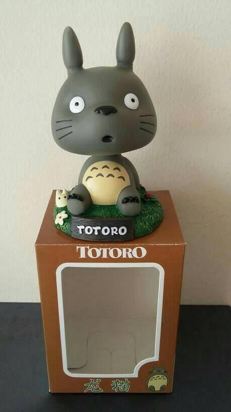 harga Bobble head tororo (pajangan per) Tokopedia.com
