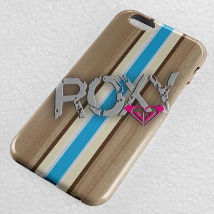 Harga Hp Roxy Travelbon.com