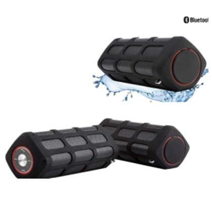 harga Powerbank super bass bluetooth speaker 4000 mah Tokopedia.com