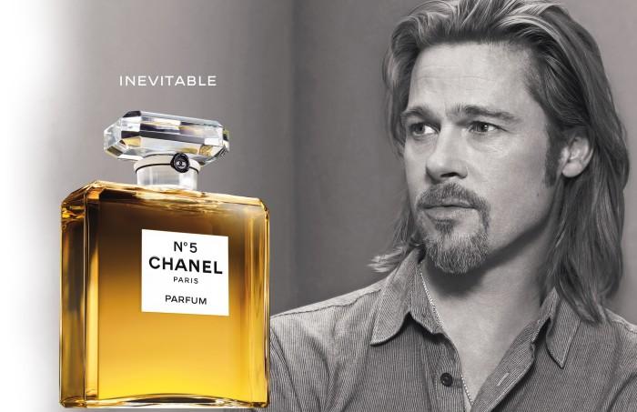 Jual Parfum Chanel N 5 Perfume Pria Kota Bogor Platte Parfum