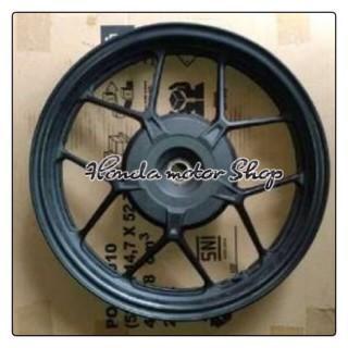 harga Velg Racing Belakang Vario 150/125 Led Terbaru Ori Tokopedia.com